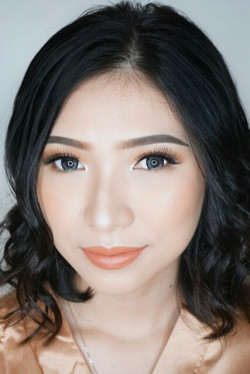 Portfolio-8-Party-makeup-oleh-BEAUTY-ARTISAN-by-Meilinda-di-HelloBeauty