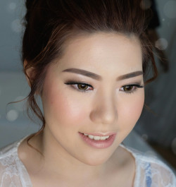 Portfolio-3-oleh-Shellen-Makeupartist-di-HelloBeauty