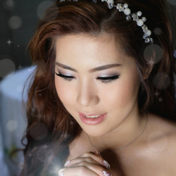 Portfolio-1-oleh-Shellen-Makeupartist-di-HelloBeauty