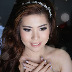Portfolio-2-oleh-Shellen-Makeupartist-di-HelloBeauty