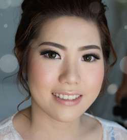Portfolio-4-oleh-Shellen-Makeupartist-di-HelloBeauty