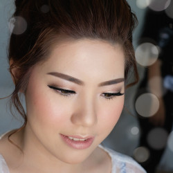 Shellen-Makeupartist - HelloBeauty