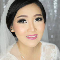 Portfolio-6-oleh-Shellen-Makeupartist-di-HelloBeauty