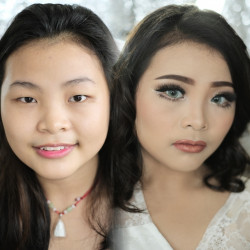 Portfolio-7-oleh-Shellen-Makeupartist-di-HelloBeauty