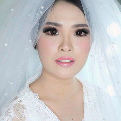 Priscilla-Mei-Make-Up-Artist - HelloBeauty