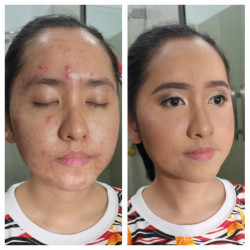 Portfolio-1-basic-Make-up-oleh-Nadhifah-Audrey-di-HelloBeauty