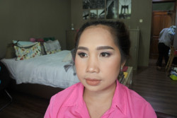 Portfolio-3-Basic-Make-up-oleh-Nadhifah-Audrey-di-HelloBeauty