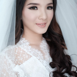 Donna-Liong-MakeupArtist - HelloBeauty