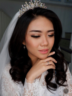 Portfolio-7-oleh-Penina-Yuliana-Make-Up-Artist-di-HelloBeauty