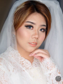 Portfolio-5-oleh-Penina-Yuliana-Make-Up-Artist-di-HelloBeauty