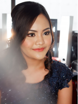 Portfolio-1-oleh-Penina-Yuliana-Make-Up-Artist-di-HelloBeauty