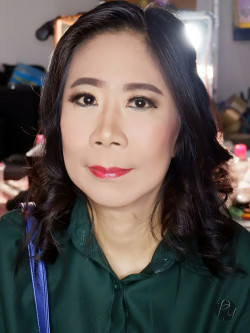 Portfolio-2-oleh-Penina-Yuliana-Make-Up-Artist-di-HelloBeauty