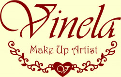 Portfolio-3-Make-Up-Home-ServiceWedding-Make-UpPre-WeddingGraduationBridesmaidetc-oleh-Vinela-Make-Up-di-HelloBeauty
