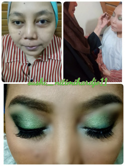 Portfolio-2-Make-Up-wedding-for-Sister-of-Bride-oleh-SS-di-HelloBeauty
