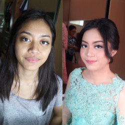 Portfolio-4-Graduation-oleh-Arischa-Audiana-di-HelloBeauty