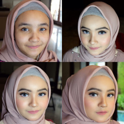 Portfolio-2-Party-oleh-Arischa-Audiana-di-HelloBeauty