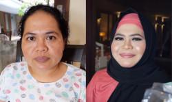 Portfolio-7-Before-after-flawless-look-oleh-Arischa-Audiana-di-HelloBeauty