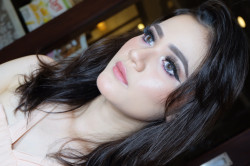 Portfolio-8-Flawless-oleh-Arischa-Audiana-di-HelloBeauty