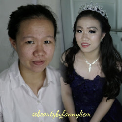 Portfolio-3-Before-After-Ms-Sherens-Sweet-17th-Party-oleh-Fanny-Liem-Makeup-Artist-beautybyfannyliem-di-HelloBeauty