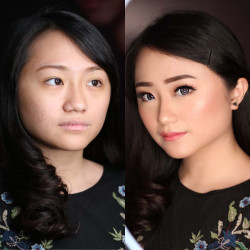 Portfolio-3-BEFORE-vs-AFTER-oleh-Makeupbynds-di-HelloBeauty