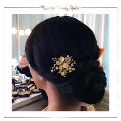 Portfolio-5-Updo-fo-Engagement-IDR-500K-Include-Lending-Hairclip-dan-HairpieceDoesnt-Include-Transportation-Fee-from-Cibubur-Kota-Wisata-oleh-Micaela-Fallencia-Chandra-di-HelloBeauty