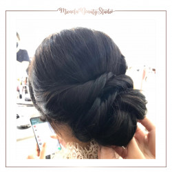 Portfolio-7-Updo-fo-Engagement-IDR-500K-Include-Lending-Hairclip-dan-HairpieceDoesnt-Include-Transportation-Fee-from-Cibubur-Kota-Wisata-oleh-Micaela-Fallencia-Chandra-di-HelloBeauty
