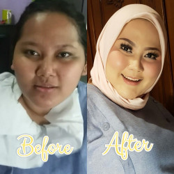 Portfolio-5-Before-After-oleh-Letincamakeup-di-HelloBeauty