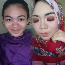 Portfolio-6-Before-after-oleh-Letincamakeup-di-HelloBeauty