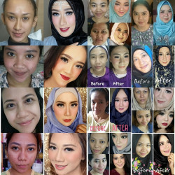 Portfolio-3-Beauty-Brushed-by-me-letincamakeup-Have-a-LETINCA-MAKEUP-For-your-special-day-oleh-Letincamakeup-di-HelloBeauty