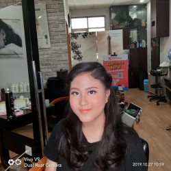 Portfolio-7-oleh-pninacat-Make-Up-di-HelloBeauty