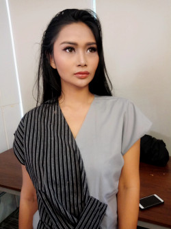 Portfolio-3-oleh-pninacat-Make-Up-di-HelloBeauty