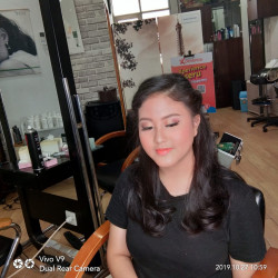 Portfolio-8-oleh-pninacat-Make-Up-di-HelloBeauty