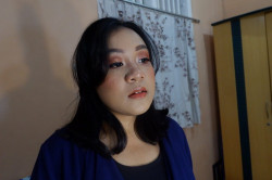 Portfolio-6-oleh-Heppy-For-Makeup-di-HelloBeauty