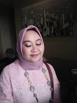 Portfolio-1-oleh-Heppy-For-Makeup-di-HelloBeauty