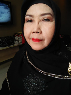 Portfolio-4-oleh-Heppy-For-Makeup-di-HelloBeauty