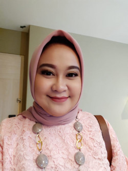 Portfolio-3-oleh-Heppy-For-Makeup-di-HelloBeauty