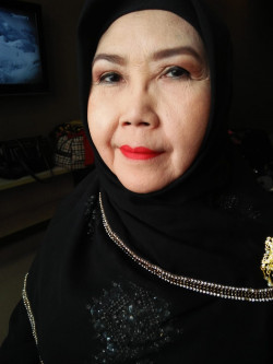Portfolio-5-oleh-Heppy-For-Makeup-di-HelloBeauty
