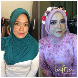 Portfolio-5-before-after-wedding-make-up-resepsi-oleh-Talita-Wedding-Service-di-HelloBeauty