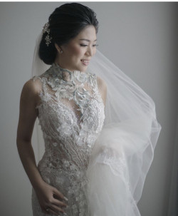 Portfolio-7-Wedding-makeup-oleh-Laurentia-Irene-di-HelloBeauty