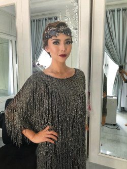 Portfolio-5-Makeup-party-Gatsby-look-oleh-Laurentia-Irene-di-HelloBeauty