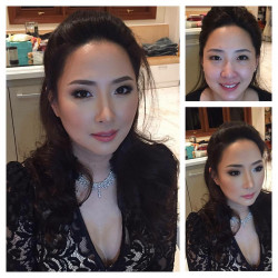 Portfolio-3-Makeup-party-oleh-Laurentia-Irene-di-HelloBeauty