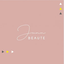 Jun-Beaute - HelloBeauty