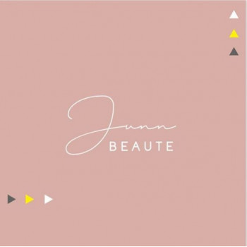 Jun Beaute