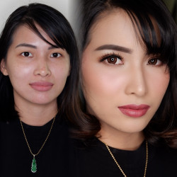 Portfolio-5-Before-and-after-makeup-party-oleh-Ely-Susan-di-HelloBeauty