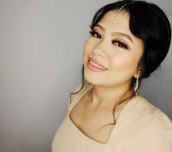 Portfolio-8-oleh-Febeauty-Make-Up-di-HelloBeauty