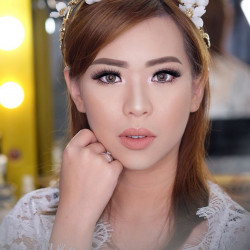 Margaret-Fang - HelloBeauty