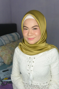 Portfolio-3-oleh-Dian-Anne-Make-Up-di-HelloBeauty
