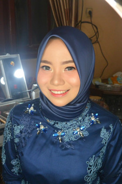 Portfolio-2-oleh-Dian-Anne-Make-Up-di-HelloBeauty
