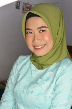 Portfolio-6-oleh-Dian-Anne-Make-Up-di-HelloBeauty