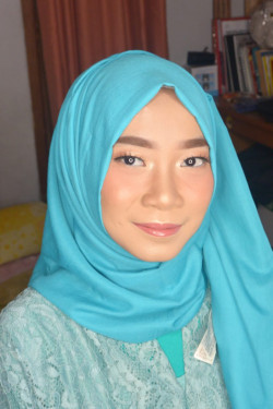 Portfolio-7-oleh-Dian-Anne-Make-Up-di-HelloBeauty